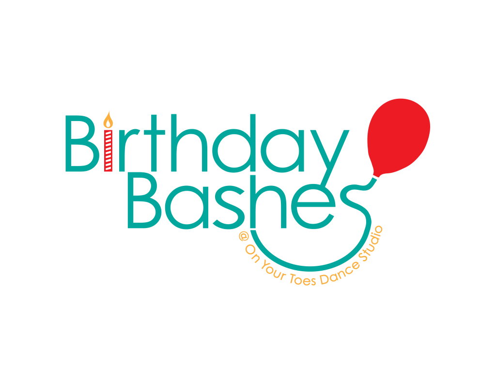 BirthdayBashes-finalCOLOR-rgb-transparent