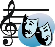 Musical Theatre image